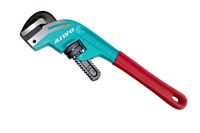 Aiwo Pipe Wrench