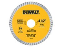 Circular Diamond Saw Blade
