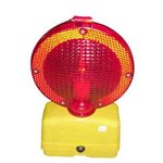 Hazard Warning Lamp-