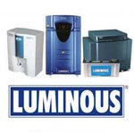 Luminous Electric Inverter