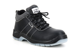 Technica Operator Safety Footwear