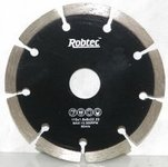 Robtec Diamond Cutting Wheel