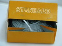 Standard Curtain Wire- China